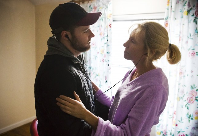 glassland toni collette jack reynor