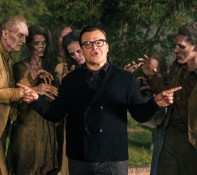stine jack black goosebumps escalofrios