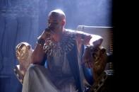 exodo dioses y reyes joel edgerton