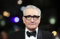 Martin Scorsese: De los superdirectores de cine