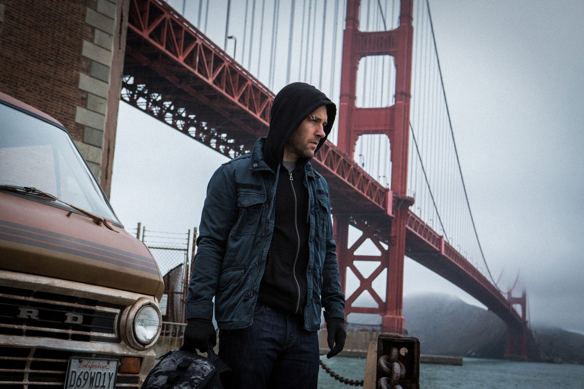 paul rudd ant-man marvel scott lang