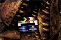 jurassic world fin filmacion