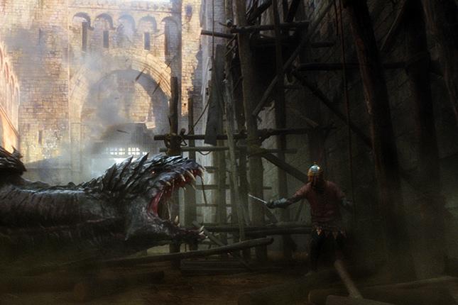 seventh son dragon