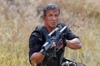 sylvester stallone indestructibles 3