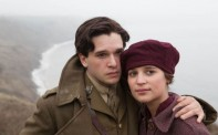 alicia vikander testament of youth