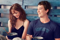 two night stand analeigh tipton miles teller