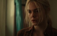 Low Down: Elle Fanning