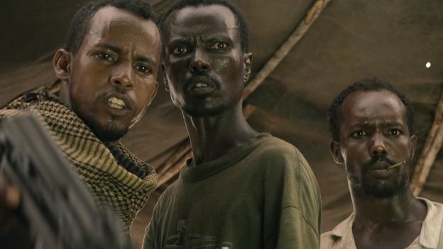 fishing without nets somali pirates