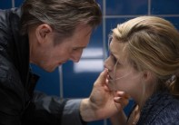 liam neeson maggie grace busqueda implacable 3