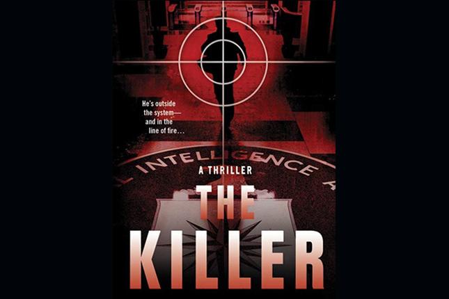 the killer tom wood