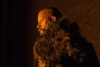 vin diesel witch hunter last