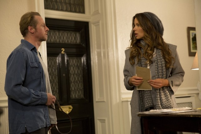 simon pegg kate beckinsale absolutely anything