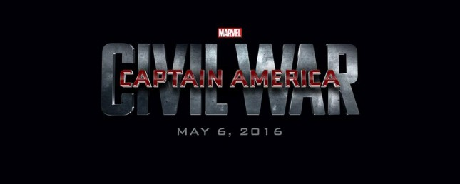 civil war capitan america pelicula logo