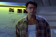 jeff goldblum id4