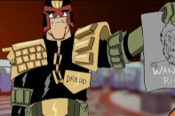 dredd superfiend