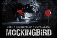 mockingbird movie