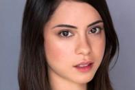 Rosa Salazar: De insurgente a probarse con fuego
