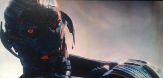ultron avengers 2 trailer