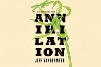annihilation book cover pelicula