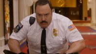 kevin james paul blart mall cop 2
