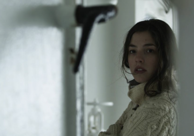 red knot olivia thirlby