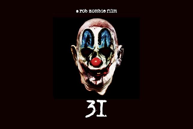 31 pelicula rob zombie