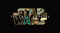 despertar de la fuerza star wars