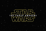 the force awakens star wars