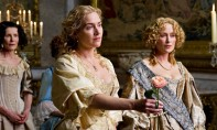 A little chaos kate winslet