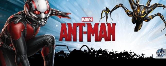 ant-man yellow jacket banner