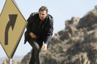 liam neeson busqueda implacable 3