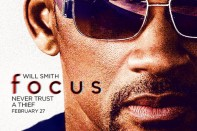 focus will smith