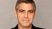 George Clooney: De todo un poco