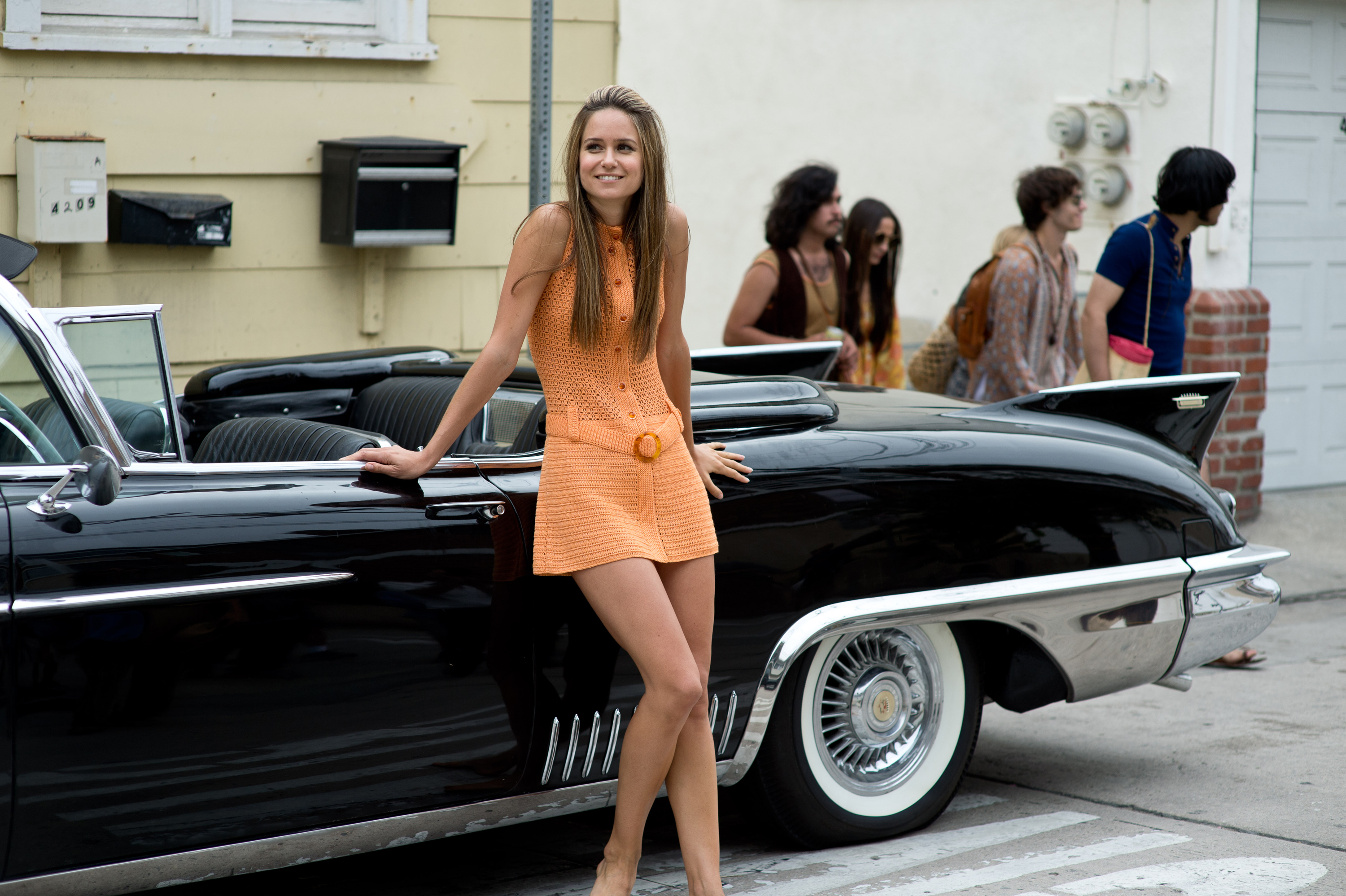 katherine waterston inherent vice