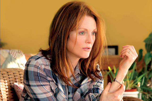 julianne moore still alice