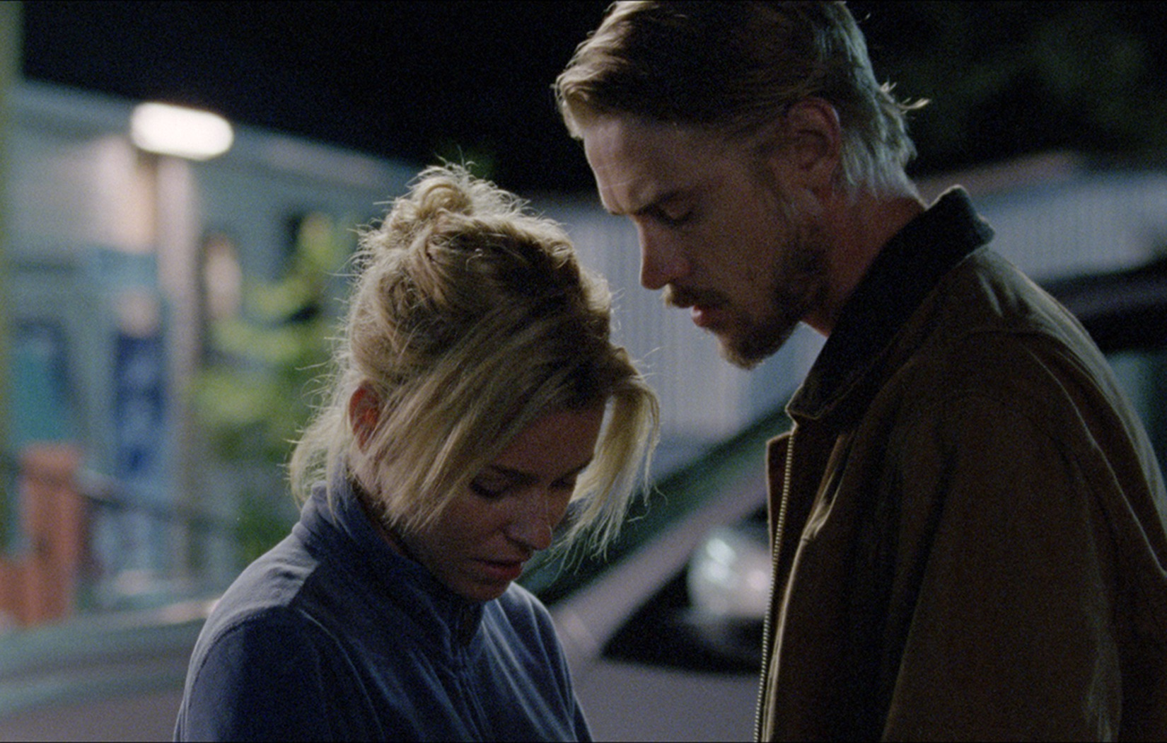 little accidents elizabeth banks boyd holbrook