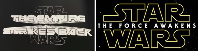 star wars mcquarrie logo