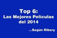 mejores-peliculas-2014-ribery