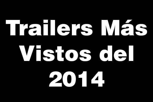trailers 2014 top 20