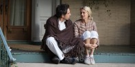 while were young ben stiller naomi watts