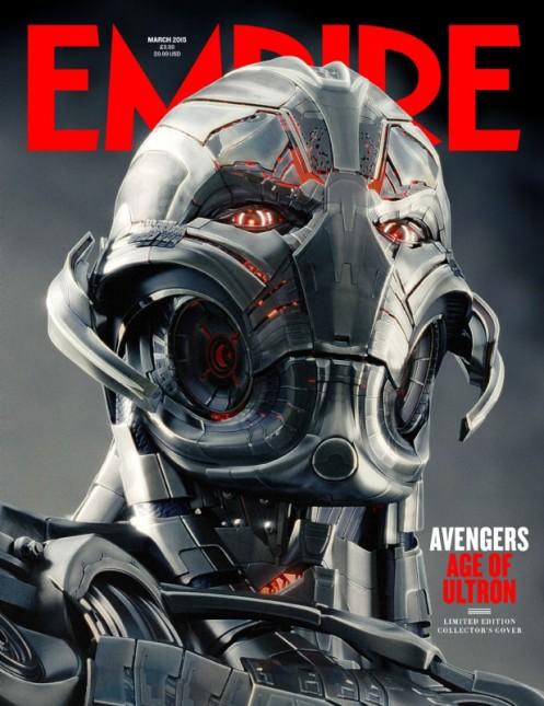 portada empire avengers era ultron