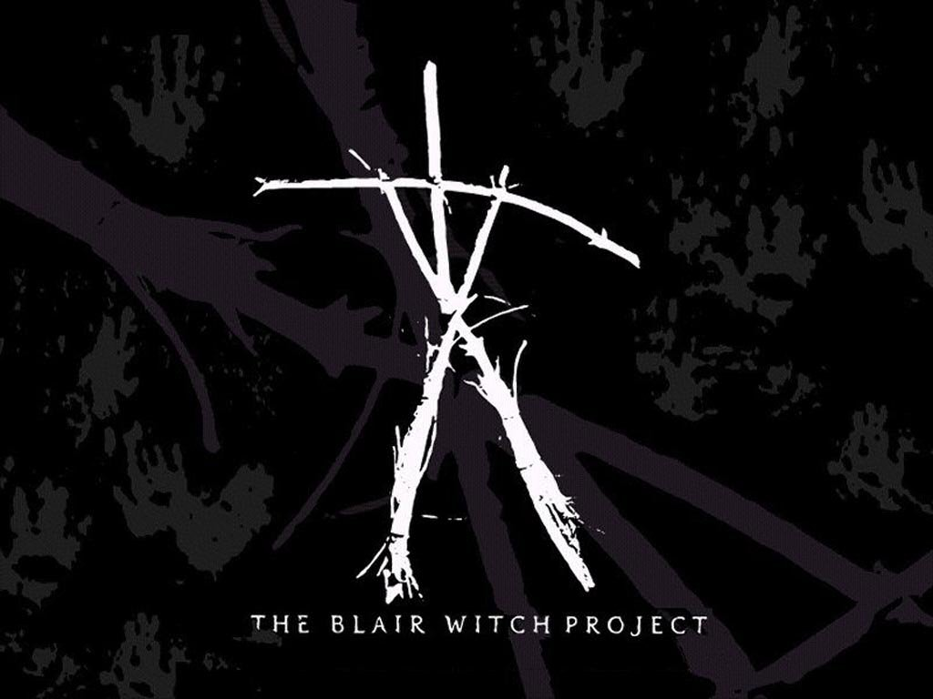 proyecto bruja blair
