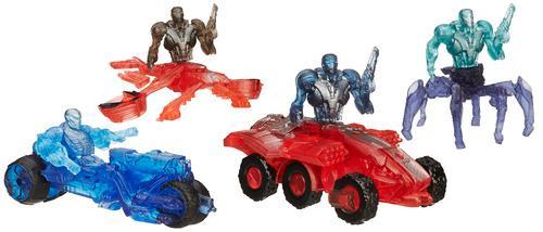 juguetes avengers era ultron