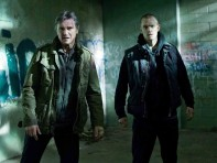 run all night liam neeson joel kinnaman