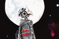 descender tim-21