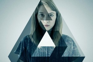 Faults-Movie