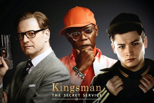 Kingsman-Servicio-Secreto