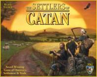 juego colonos catan