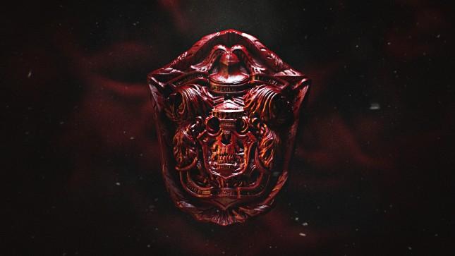 logo crimson peak