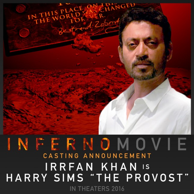 irrfan khan inferno